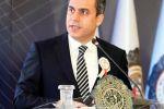 استقالة رئيس جهاز المخابرات التركي لرفضه 'التطبيع مع اسرائيل'
