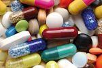 تجنبوا هذه الأخطاء عند تناول الأدوية وإلا..