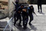 الخارجية الأميركية: السلطة الفلسطينية ملتزمة بمحاربة 'الإرهاب'