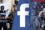 نحن وإعلام الاحتلال....عدنان الصباح