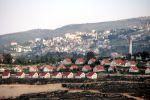 الدكتور مصطفى الرغوثي: اسرائيل تتحدى العالم بقرارها بناء 900 وحدة استيطانية جديدة في الضفة الغربية