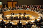 الأمم المتحدة تعتمد بأغلبية ساحقة قرارات تتعلق بفلسطين ووكالة 'الأونروا'
