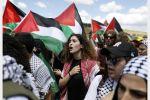العرب في إسرائيل والمقاطعة المستحيلة....جواد بولس