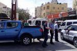 الشرطة تكشف:جريمة ابتزاز مالي بقيمة مليون شيكل في الخليل