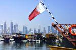 مهلة قطر تنتهي في 3 يوليو و 4 إجراءات جديدة و مشددة تنتظرها