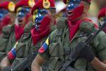 فنزويلا تغلق حدودها البحرية والجيش يتأهب ووزير دفاعها يقول: يتعين 'المرور على جثثنا' لتنصيب دُمية