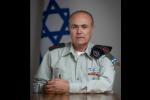 المنسق الجديد في اول تصريح له : قطاع غزة يشكل تهديدًا حقيقيًا و فوريًا علينا
