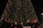 الحمد الله: الأعياد المجيدة في بلادنا هي عيد الكل الفلسطيني وحدث وطني بإمتياز