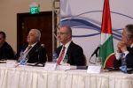 الحمد الله يطلق الإستراتيجية الوطنية لقطاع التعاون للأعوام 2017-2022