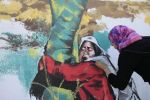 فى الذكرى ال 67 للنكبة.. العدوان على قطاع غزة 2014 واعادة انتاج النكبة....جمال ابو لاشين