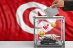 الانتخابات الرئاسية في تونس: مشاعر التونسيين و'الفيسبوك' يحرّكان اللعبة