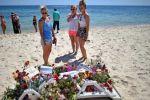 الغارديان: الفنادق التونسية(تعاني) من قرار بريطانيا وموظفيها وعمالها(يبكون)