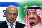 مركز ابحاث اسرائيلي: علاقات استراتيجية ممتازة وحوار سريّ متواصل بين الرياض وتل أبيب