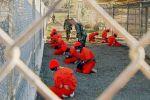 يوميات في (غوانتانامو): تعذيب ودروس في (الجنس الأمريكي)