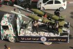 سرايا القدس: لدينا صواريخ تدميرية تصل تل أبيب