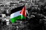 وزراء الخدمات يستعدون لإدارة أعمالهم من غزة وأبرز العناوين استيعاب ودمج الموظفين الذين عينتهم حركة حماس
