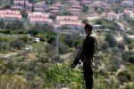 مسؤول دولي للمستوطنين : لماذا لا تهاجروا من غلاف غزة ؟