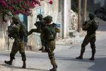 الاحتلال يعتقل فتيين من بيت لحم
