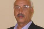 تركيا وسوريا والاكراد.. تركيا ستوحد السورين...جمال ابو هلال
