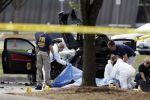 مقتل 6 أشخاص في إطلاق نار في ولاية ميتشيغن الأمريكية