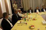مشعل :مخططات إقليمية تستهدف غزة ورام الله لصياغة مشهد بقيادة فلسطينية جديدة