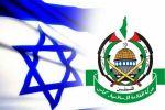 يديعوت تكشف : هذه ملامح الاتفاق الإسرائيلي مع حماس