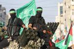 هل سيُطلق 'سلاح المقاومة' الرصاص على رأس المصالحة؟