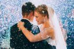 بحسب برجك.. إليكِ أفضل الأيام لإقامة زفافك في 2018