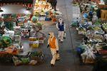 كورونا:  الصين تسجل أدنى حصيلة وفيات يومية والفيروس ينتشر بالعالم