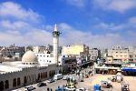 كيف تبني بيتاً في خانيونس ؟ ... د. عادل محمد عايش الأسطل