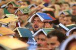 """الأسد منح """"2"""" مليون شيعي الجنسية السورية لإكمال عملية التغيير الديموغرافي"""
