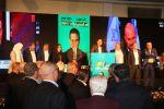 انتخابات اسرائيل: اليساريون تخلوا عن ميرتس والعمل وصوتوا للمشتركة