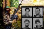 'والا':رسالة من إسرائيل لحماس بشأن الجنود الأسرى