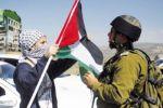 حقوق الشعب الفلسطيني والتطهير الديمغرافي....جميل عودة