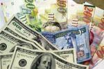 النقد الفلسطينية : لا نقص بالدولار والدينار وسنحل فائض الشيقل