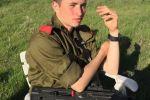 مقتل جندي إسرائيلي بعملية طعن في بئر السبع وفرار المنفذ