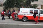 مصرع مواطن واصابة اخرين في بيتونيا