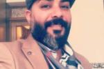 صكوك الحق...ضرغام عبد الكاظم القريشي
