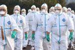 منظمة: مختبرات بيولوجية اسرائيلية وامريكية بالهند قد تكون وراء نشر 'الكورونا '