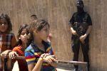 مُحلل إسرائيليّ: أهلاً وسهلاً بكم في الصومال نسخة غزّة