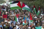 الاحتلال يعزز قواته في القدس ويستعد لمسيرة العودة