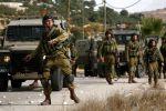 إصابة أحد ضباط الاحتلال في مواجهات مخيم الدهيشة