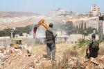 'بلدية الاحتلال في القدس' تطالب بهدم 40 شقة في بيت حنينا