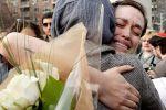 مجزرة المسجدين بنيوزيلندا .. المآلات الدموية لخطاب التطرف والكراهية! ...فؤاد محجوب