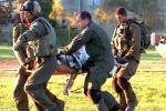 وفاة ضابط إسرائيلي كبير متأثرا بإصابته بحرب 2014