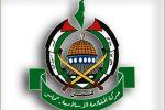 في ذكرى انطلاقتها.. حماس اذ تطفئ نور الله؟ ....بقلم: ماجد هديب
