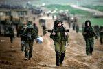 ضابط سابق بجيش الاحتلال: قيادتنا خائفة وجبانة