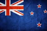 نيوزيلندا تبلور مشروع قرار لانعاش عملية السلام