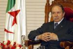 من هو عبدالعزيز بوتفليقة؟