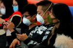 خرافات كورونا.. الصحة العالمية تكشف أبرز الشائعات عن الفيروس الجديد